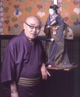 辻村 寿三郎氏